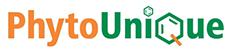 phytounique-logo
