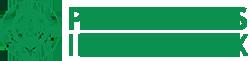 prakrutees-logo